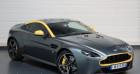 Aston martin V8 Vantage S Sportshift II 7 vitesses  à Geispolsheim 67