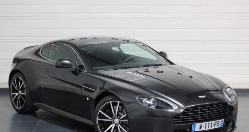 Aston martin V8 Vantage S  occasion à Geispolsheim
