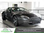 Aston martin V8 Vantage V8 4.7 426 ch Sportshift N420 Gris à Beaupuy 31