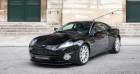 Aston martin Vanquish S *Manual Gearbox* Noir à PARIS 75