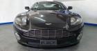 Aston martin Vanquish S V12 ULTIMATE EDITION Noir à Hesperange L-