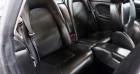 Aston martin Vanquish V12 5.9 Gris à Jouy-le-potier 45