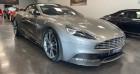 Aston martin occasion en region Bourgogne