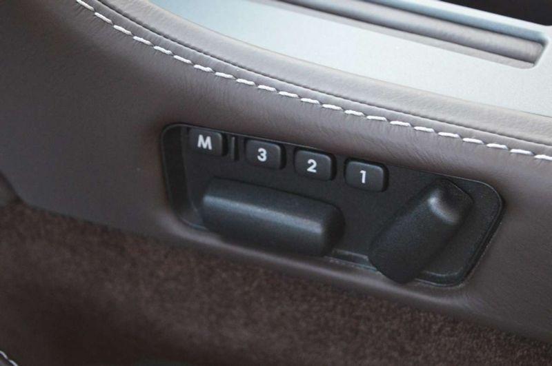 Aston martin VANTAGE 4.7 V8 SPORTSHIFT Gris occasion à BEAUPUY - photo n°6