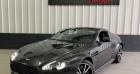 Aston martin VANTAGE V8 S COUPE SP10 4.7 V8 436 CV GARANTIE  à Cosnes Et Romain 54