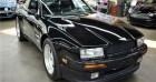 Aston martin occasion en region Rhône-Alpes