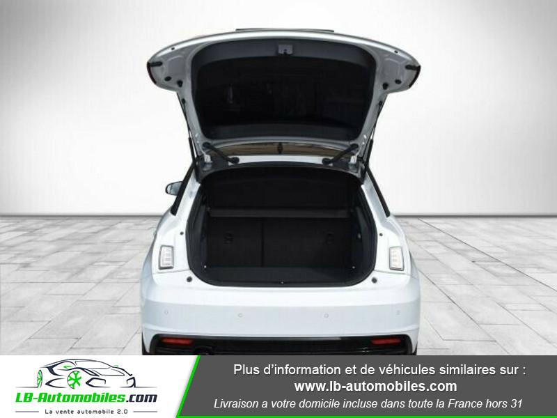 Audi A1 Sportback 1.0 TFSI 95 S tronic 7 / S line Blanc occasion à Beaupuy - photo n°11