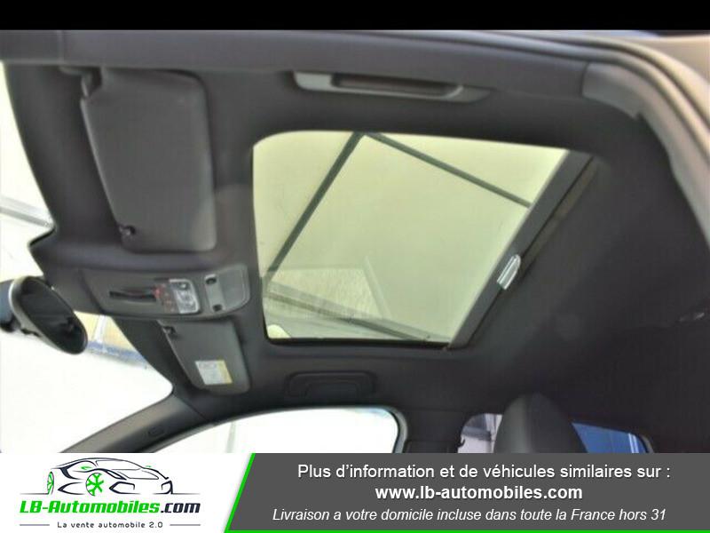 Audi A1 Sportback 1.0 TFSI 95 S tronic 7 / S line Blanc occasion à Beaupuy - photo n°9
