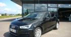 Audi A1 Sportback 1,0 TFSI 95 ULTRA AMBIENTE Noir à Villerest 42