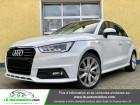 Audi A1 Sportback 1.0 TFSI 95 Blanc à Beaupuy 31