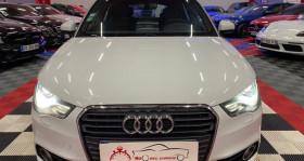 Audi A1 Sportback occasion à Brie-Comte-Robert