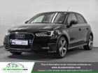 Audi A1 Sportback 1.4 TDI 116 S tronic 7 Noir à Beaupuy 31