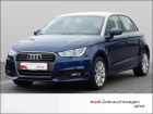 Audi A1 Sportback 1.4 TDI 90 cv  à Beaupuy 31