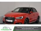 Audi A1 Sportback 1.4 TDI 90 S tronic 7 Rouge à Beaupuy 31