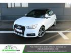 Audi A1 Sportback 1.4 TDI 90 S Tronic Blanc à Beaupuy 31