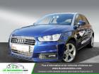 Audi A1 Sportback 1.4 TDI 90 Bleu à Beaupuy 31