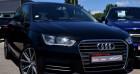 Audi A1 Sportback 1.4 TDI 90CH ULTRA AMBITION Noir à VENDARGUES 34