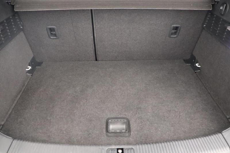 Audi A1 Sportback 1.4 TDI ultra 90 Blanc occasion à Seclin - photo n°7