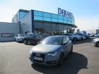 Audi A1 Sportback 1.4 TFSI 122CH AMBITION LUXE Bleu à Labège 31