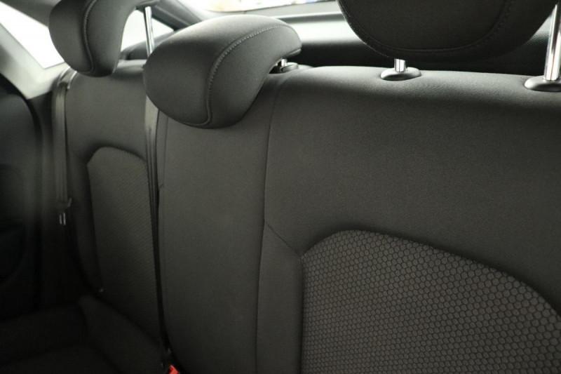 Audi A1 Sportback 1.4 TFSI 125 BVM6 Or occasion à Aubière - photo n°10