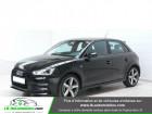 Audi A1 Sportback 1.4 TFSI 125 S tronic 7 / S line Noir à Beaupuy 31