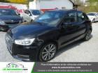 Audi A1 Sportback 1.4 TFSI 125 S tronic 7 Noir à Beaupuy 31