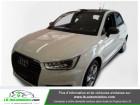 Audi A1 Sportback 1.4 TFSI 125 S tronic 7 Blanc à Beaupuy 31