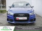 Audi A1 Sportback 1.4 TFSI 150 S tronic 7 / S line Bleu à Beaupuy 31