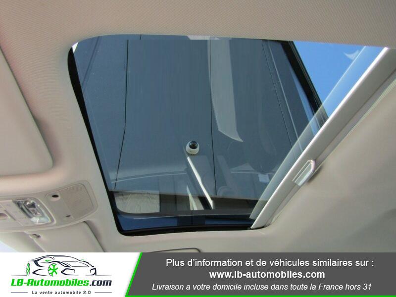 Audi A1 Sportback 1.4 TFSI 150 S Tronic Noir occasion à Beaupuy - photo n°14