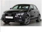 Audi A1 Sportback 1.6 TDI 116 cv S tronic S Line  à Beaupuy 31