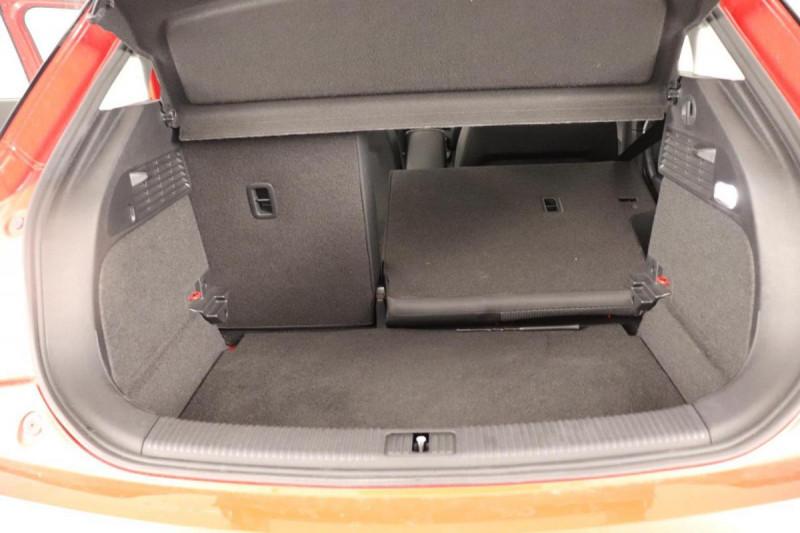 Audi A1 Sportback 1.6 TDI 116 Or occasion à Aubière - photo n°12