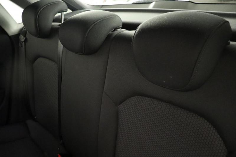 Audi A1 Sportback 1.6 TDI 116 Bleu occasion à Aubagne - photo n°10