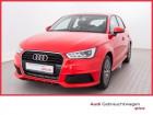 Audi A1 Sportback 1.8 TFSI 192 cv S tronic Rouge à Beaupuy 31