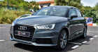 Audi A1 Sportback 1.8 TFSI 192cv S-Line Garantie Gris à ANTIBES 06