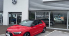 Audi A1 Sportback 25 TFSI 95 ch BVM5 S line Or à CHATILLON-SUR-SEINE 21