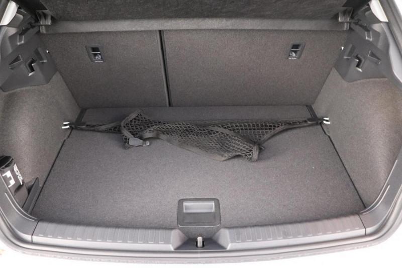 Audi A1 Sportback 25 TFSI 95 ch BVM5 S line Blanc occasion à Aubière - photo n°7