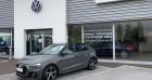 Audi A1 Sportback 30 TFSI 110 ch BVM6 S line  à CHATILLON-SUR-SEINE 21