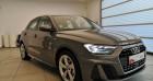 Audi A1 Sportback 30 TFSI 110ch S line S tronic 7 Gris à Paris 75
