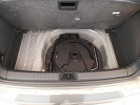 Audi A1 Sportback 30 TFSI 110ch S line S tronic 7 Gris à Lanester 56