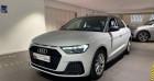 Audi A1 Sportback 30 TFSI 116 ch S tronic 7 Design Luxe Blanc à Saint-Ouen 93