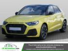 Audi A1 Sportback 30 TFSI 116 Jaune à Beaupuy 31