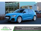 Audi A1 Sportback 30 TFSI 116 Bleu à Beaupuy 31
