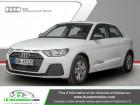 Audi A1 Sportback 30 TFSI 116 Blanc à Beaupuy 31