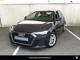 Audi A1 Sportback occasion à Mérignac