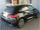 Audi A1 Sportback 30 TFSI 116CH S LINE S TRONIC 7 Noir à Villenave-d'Ornon 33