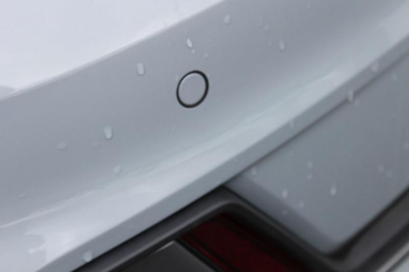 Audi A1 Sportback 30 TFSI 116CH S LINE S TRONIC 7 Gris occasion à Saint-Saturnin - photo n°7