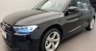 Audi A1 Sportback 35 TFSI 150 ch S tronic 7 Design Luxe Noir à Bourgogne 69