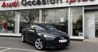 Audi A1 Sportback 35 TFSI 150 ch S tronic 7 Design Luxe Gris à Saint-Ouen 93