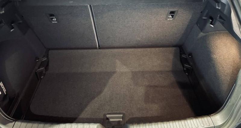 Audi A1 Sportback 35 TFSI 150 ch S tronic 7 Design Luxe Gris occasion à Saint-Ouen - photo n°7