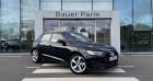 Audi A1 Sportback 35 TFSI 150 ch S tronic 7 Design Luxe Noir à Saint-Ouen 93